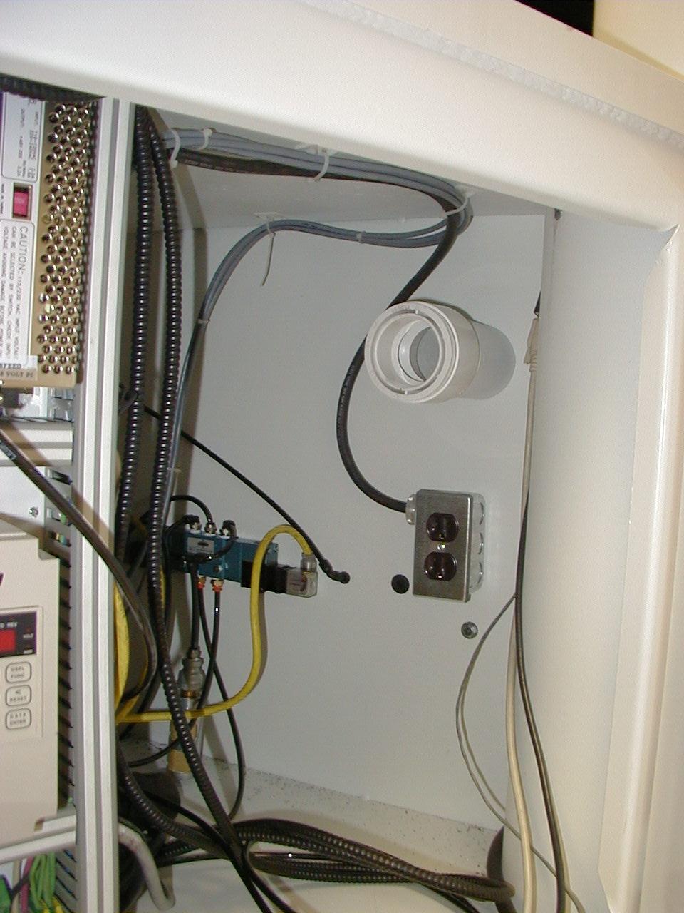 endicott machine and tool